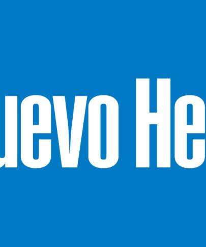 Interview in Nuevo Heraldo