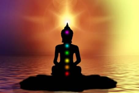 Isha Meditation