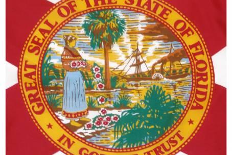 Bipartisan Meeting / Florida Constitutional Amendments